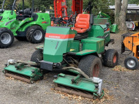 Ransomes 220-M28