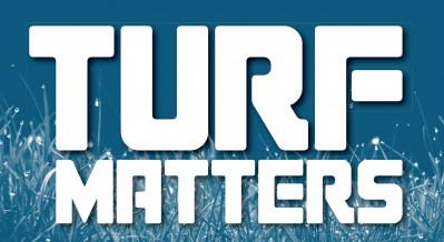 Turf Matters