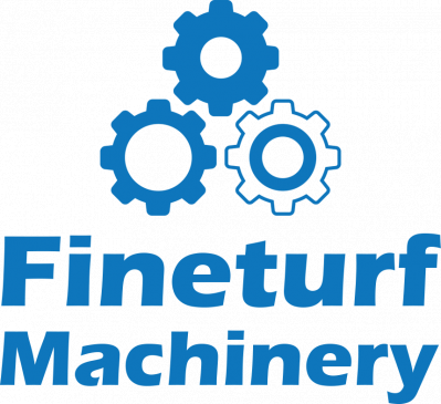 Fineturf Machinery