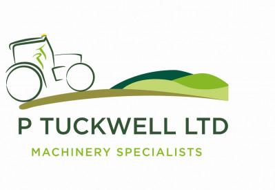 P Tuckwell Ltd
